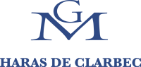 logo_home_HC